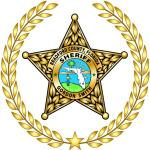 Jail / Inmate Search | Bradford County Sheriff's Office